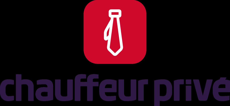 logo-chauffeur-prive