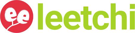 logo-leetchi