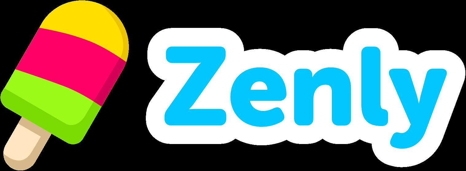 logo-zenly