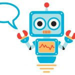 Chatbot de recrutement