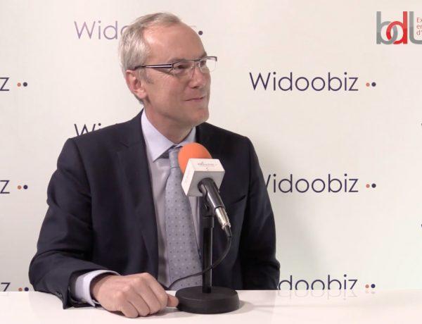 Alain Fontaine, du cabinet BDL