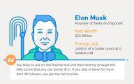 premier-job-entrepreneur-infographie