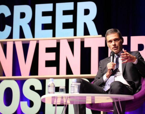 Widoobiz entrepreneurs startups for Salon des entrepreneurs