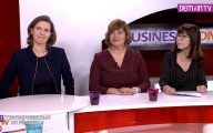 business-women-entreprendre-2018