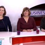 Entreprendre en 2018 : ce qui va changer