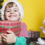 Nos idées de cadeaux de Noël pour toute la famille