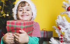 Idées cadeaux de startups pour Noël