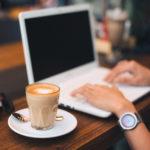 10 outils indispensables pour optimiser le travail de sa startup