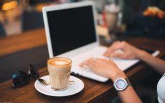 Logiciels et apps pour startup