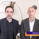 Fondateurs d'Insidevision