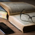 Livres inspirants pour entrepreneurs motivés #1