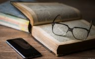 lecture-livres-inspirants