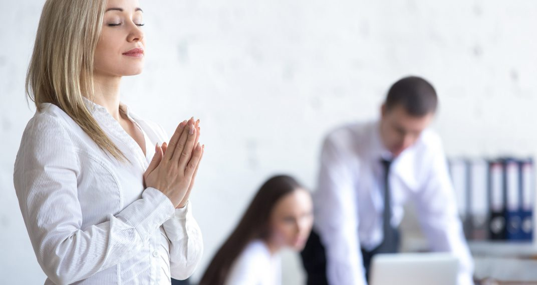 mediter-bureau