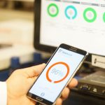 Recommerce lève 50M€ et s'impose sur le marché du smartphone reconditionné