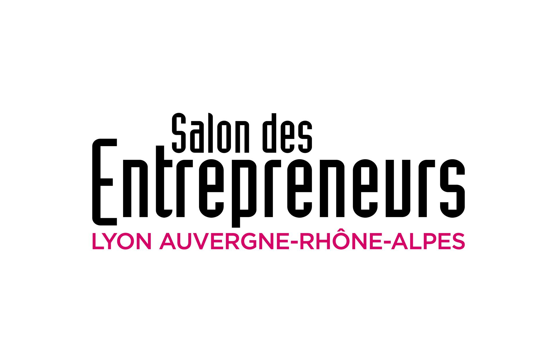 Salon des entrepreneurs de lyon 13 14 06 widoobiz - Salon des entrepreneurs de lyon ...
