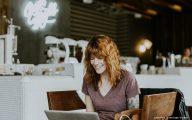 travailler-freelance