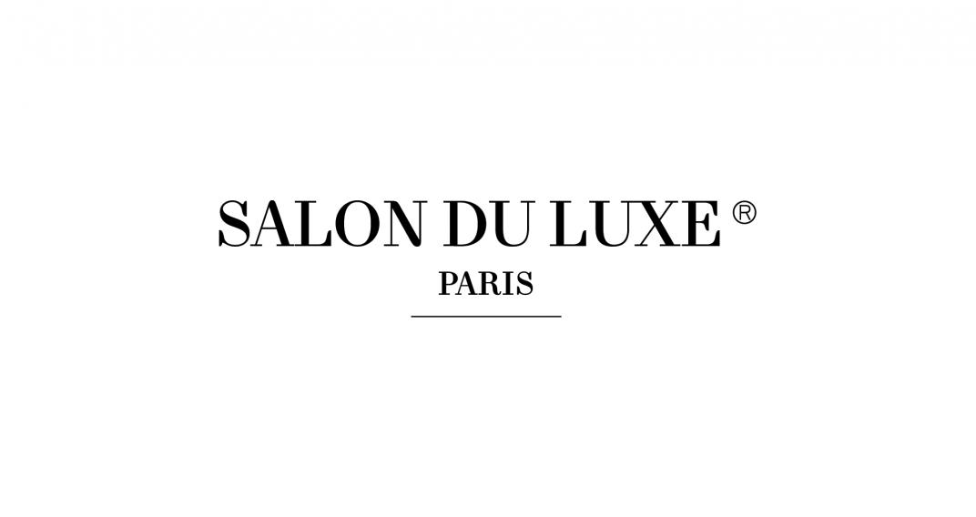 Salon du Luxe, 4ème édition - 19/06 - Widoobiz