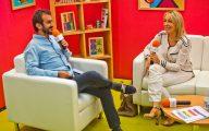 Lappart by Widoobiz a rouvert ses portes au Salon des Entrepreneurs de Lyon 2018