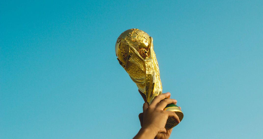 Coupe du monde 2018 : 10 conseils pour gagner au foot comme en entreprise