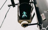 Walk un boitier pour réapprendre à marcher