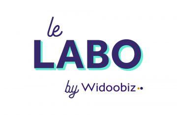Le Labo by Widoobiz sur l'Université d'été du Medef