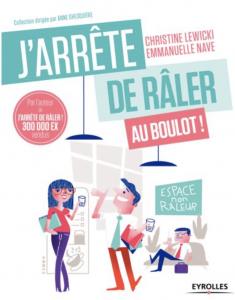 Jarrete-de-raler-au-boulot-Eyrolles