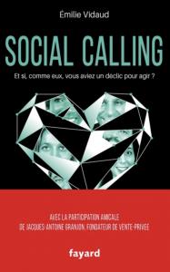 Social-Calling-Emilie-Vidaud