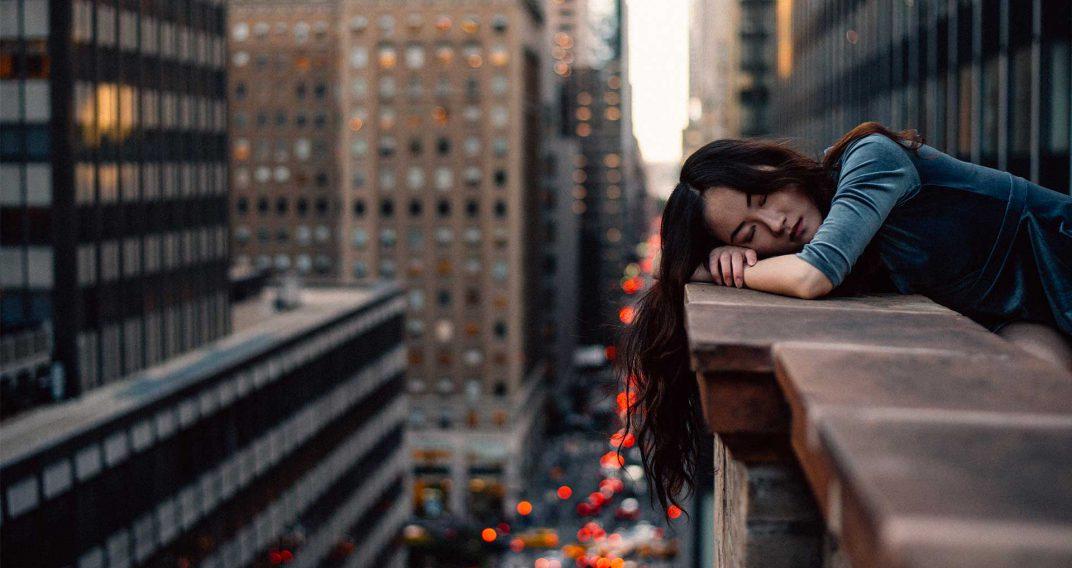 sieste-travail