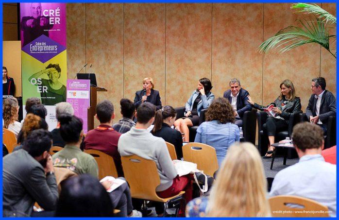 Conférence financement Caisse d'Epargne_ARTICLE