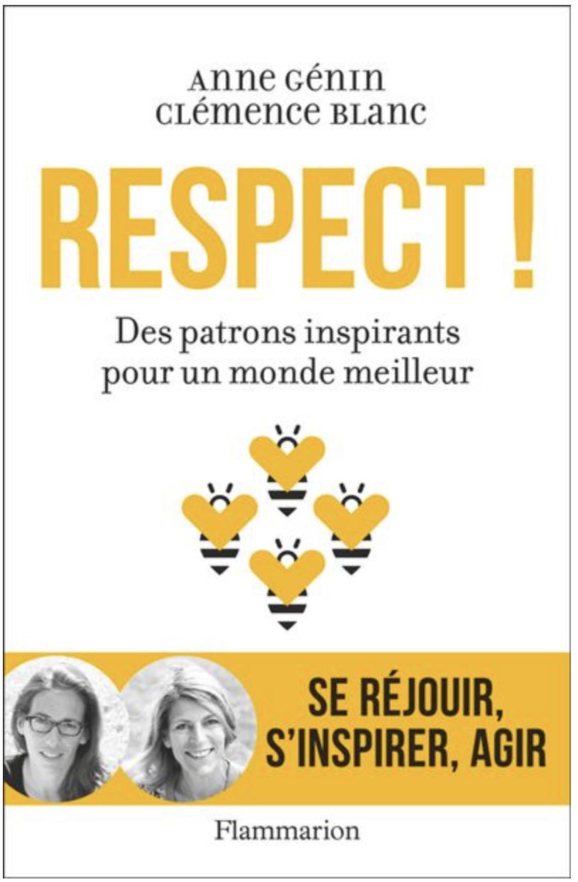 Respect-des-patrons-pour-un-monde-meilleur-Aude-Génin-Clémence-Blanc