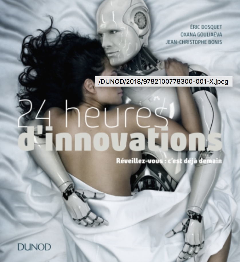 24heures innovations-Eric Dosquet
