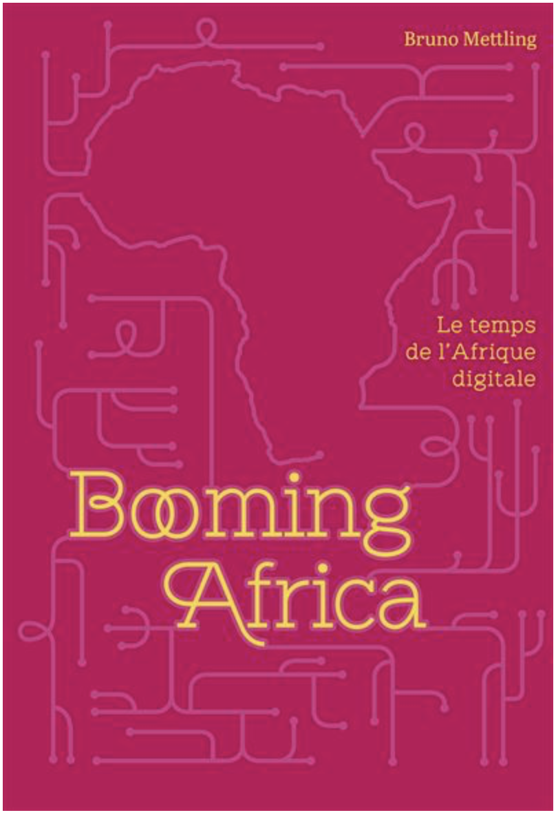 Booming-Africa-de-Bruno-Mettling-aux-éditions-Débats-Publics
