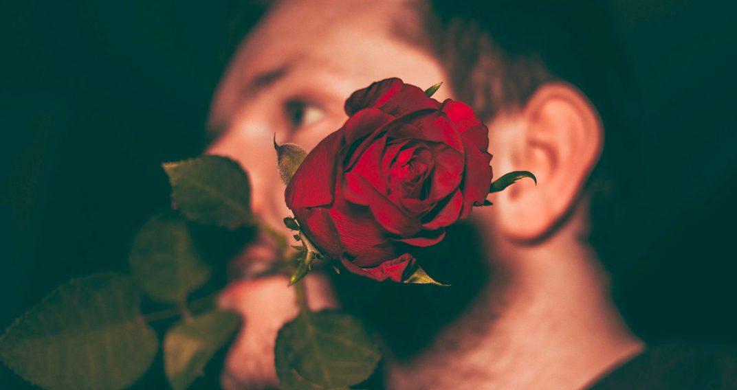 neofleuriste-rose-lyophiliser