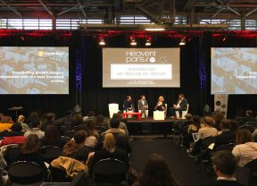 tradefest-optimisation-evenements-professionnels