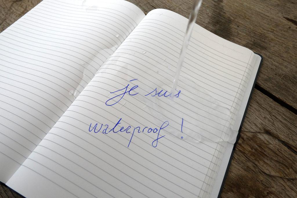 carnet-poudre-de-pierre-lepapierfaitdelaresistance-waterproof