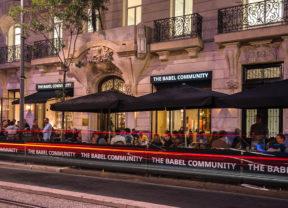 thebabelcommunity-marseille-terrasse