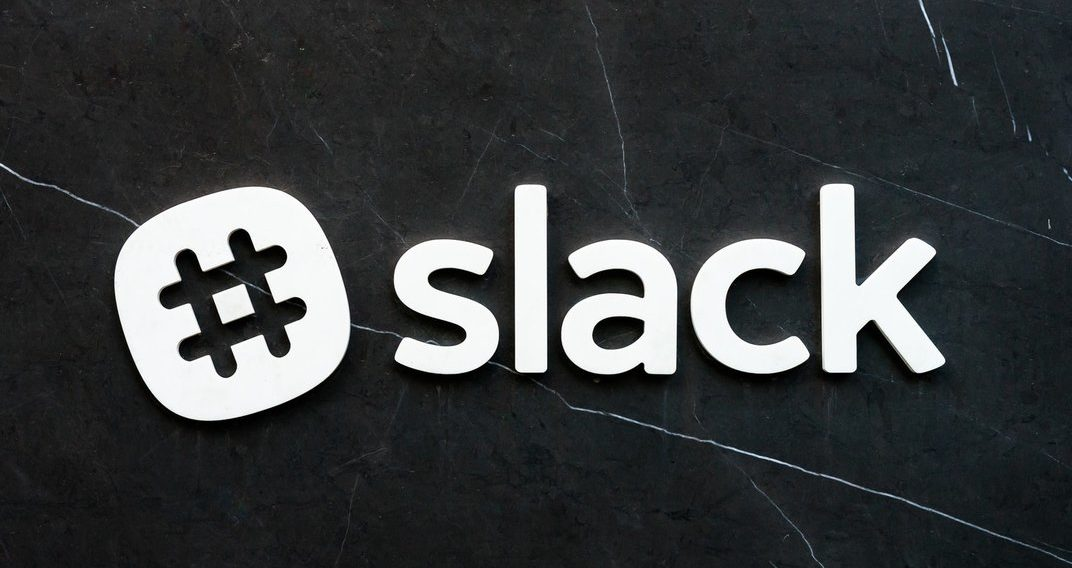 slack-succes-licorne