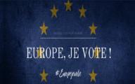 Europe-je-vote