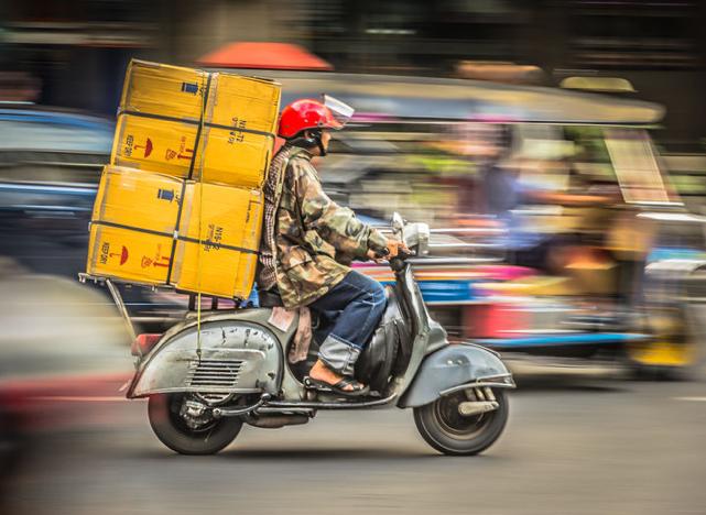 livraison-scooter-sao-paulo