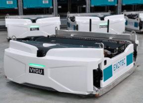 robot-exotec-cdiscount