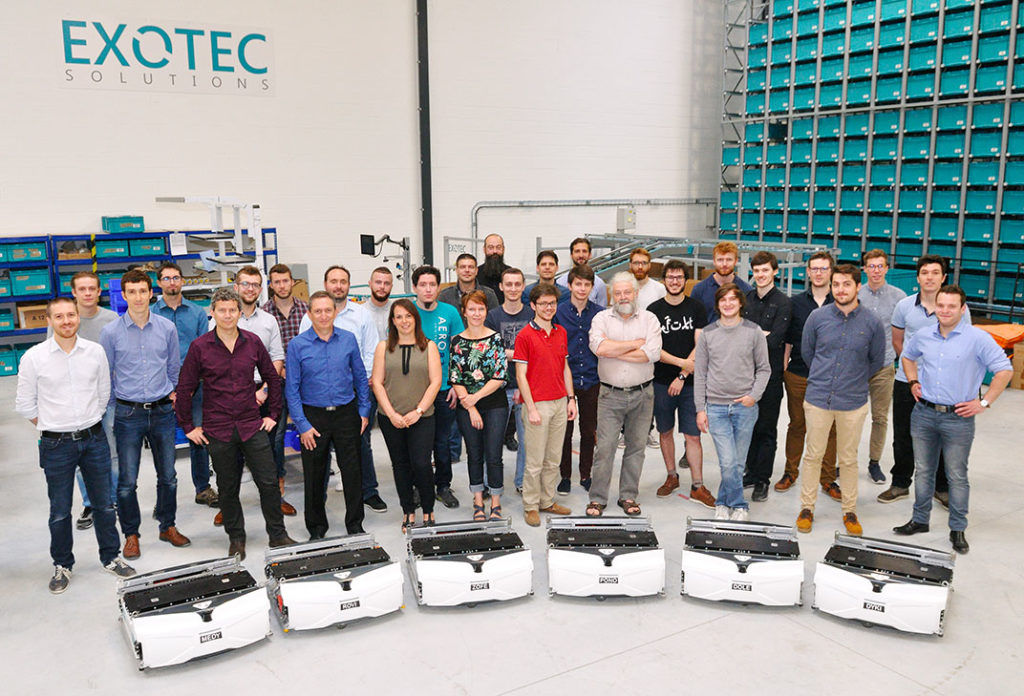 equipe-exotec-robotique