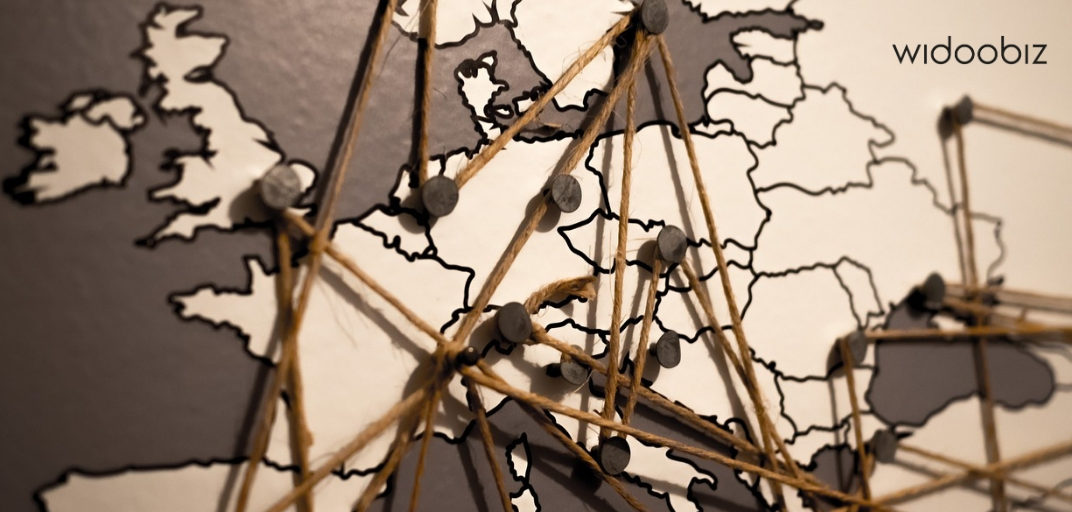 startups innovation europe