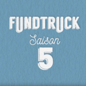 Fundtruck