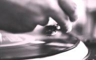 Unsplash / @austinloveing Avatar of user Austin Loveing Austin Loveing @austinloveing