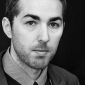 Mathieu Soulas
