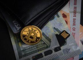 Euro vs crypto-monnaie