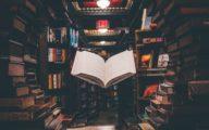 Livre ouvert - Musset - La Confession