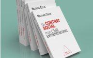 Le contrat social