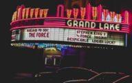 Cinéma et publicité